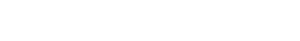 National Lottery - Heritage Lottery Fund